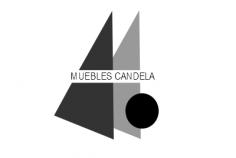 MUEBLES CANDELA