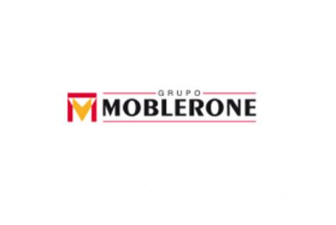 TCF GRUPO MOBLERONE
