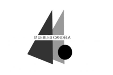 MUEBLES CANDELA 2