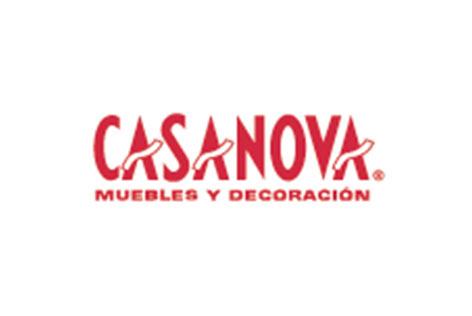 MUEBLES CASANOVA