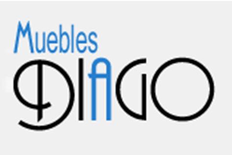 MUEBLES DIAGO