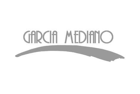 MUEBLES GARCIA MEDIANO