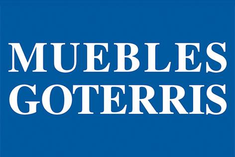 MUEBLES GOTERRIS
