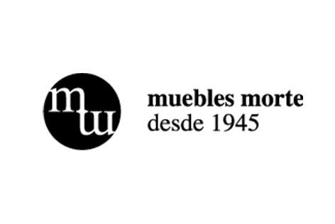 MUEBLES MORTE