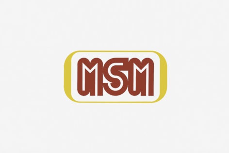 MUEBLES SAN MIGUEL