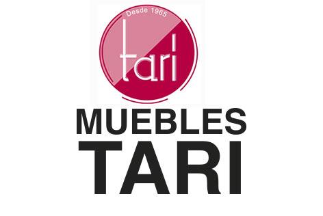 MUEBLES TARI