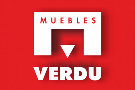 MUEBLES VERDÚ