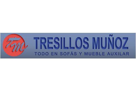 TRESILLOS MUÑOZ