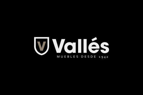 MUEBLES VALLES