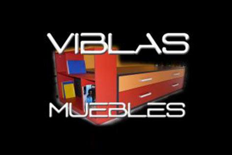 MUEBLES VIBLAS