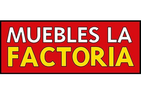 Comer moble asociaci n de comercios del muebles de la for Muebles la factoria