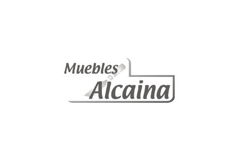 SOFAS ALCAINA