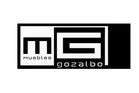 MUEBLES GOZALBO