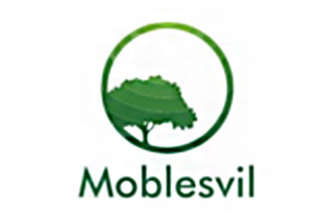 MUEBLESVIL