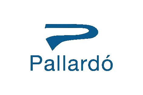 PALLARDO