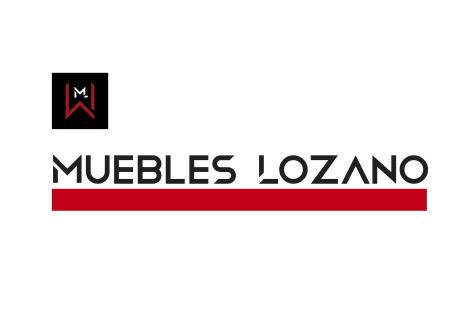 MUEBLES LOZANO