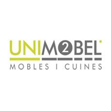 UNIMOBLE 2