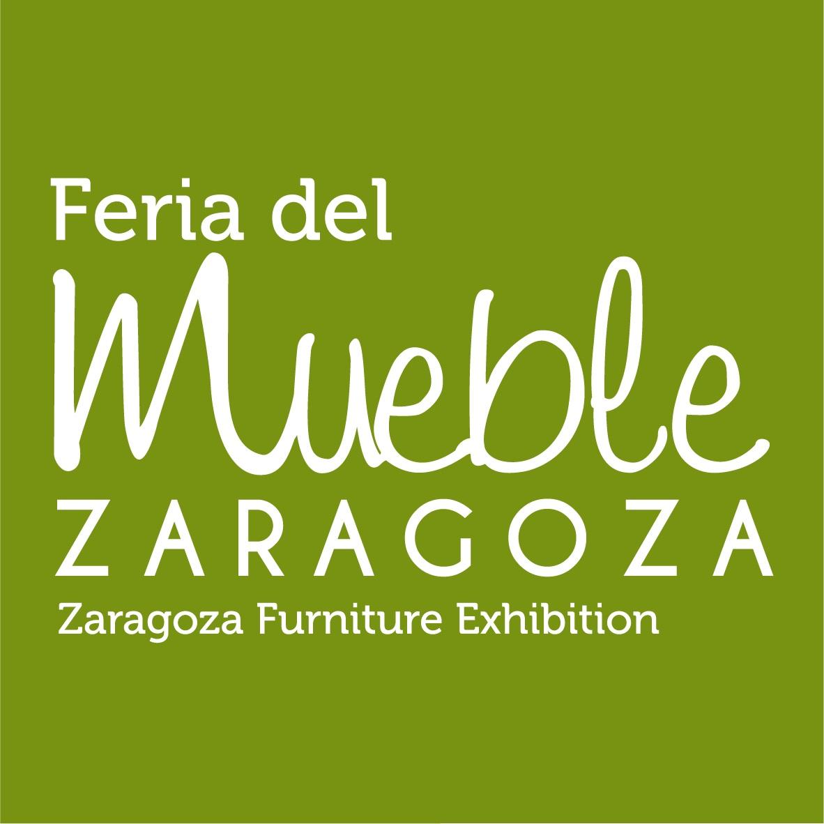 Fira del Moble de Saragossa 2020 (21-24 gener)