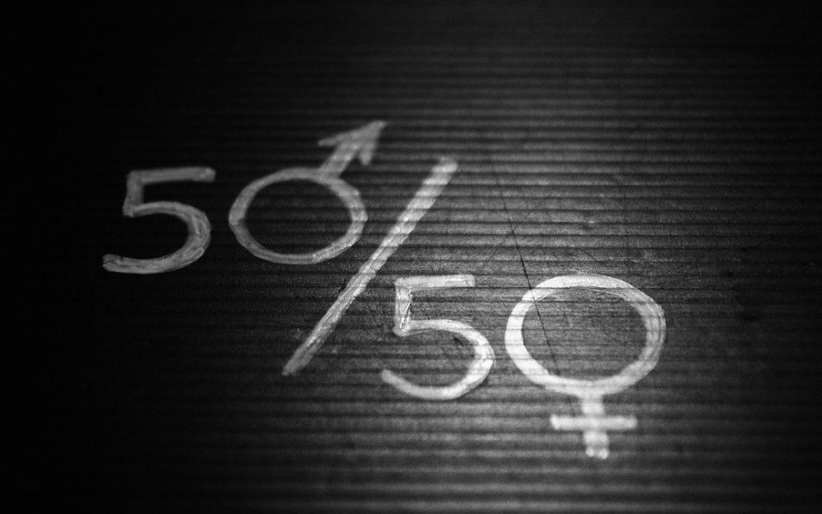 Planes de igualdad obligatorios