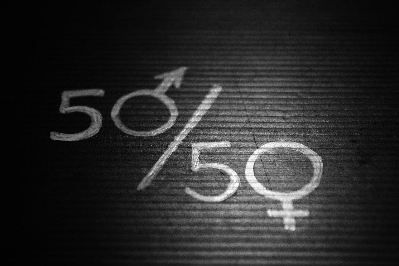 Plans d'igualtat obligatoris per a les empreses de més de 50 treballadors i treballadores