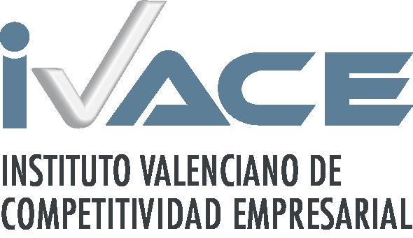 El Instituto Valenciano de la Competitividad Empresarial (IVACE) ha convocado subvenciones para apoyar el desarrollo de planes empresariales de crecimiento de nuevas empresas innovadoras a través del desarrollo de acciones de asesoramiento especializado.