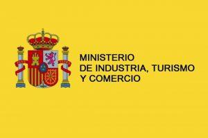 FASE 1 DESESCALADA: Aclaración sobre la realización de rebajas y promociones en los tiendas físicas