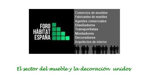 foto habitat españa inscripcion
