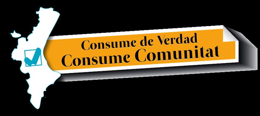 #ConsumeComunitat