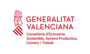 Ayudas dirección General de Comercio 2021