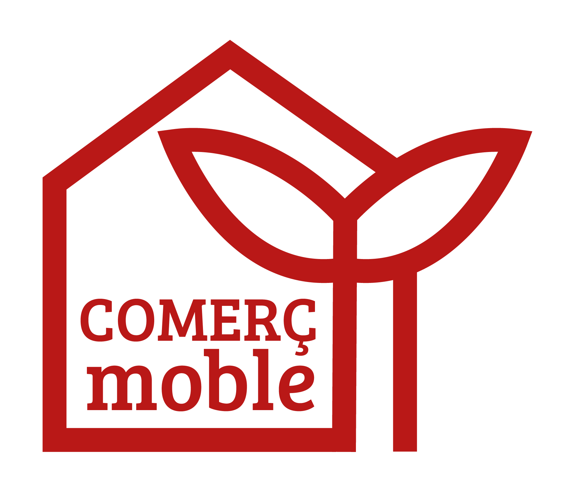 COMERÇ MOBLE-01