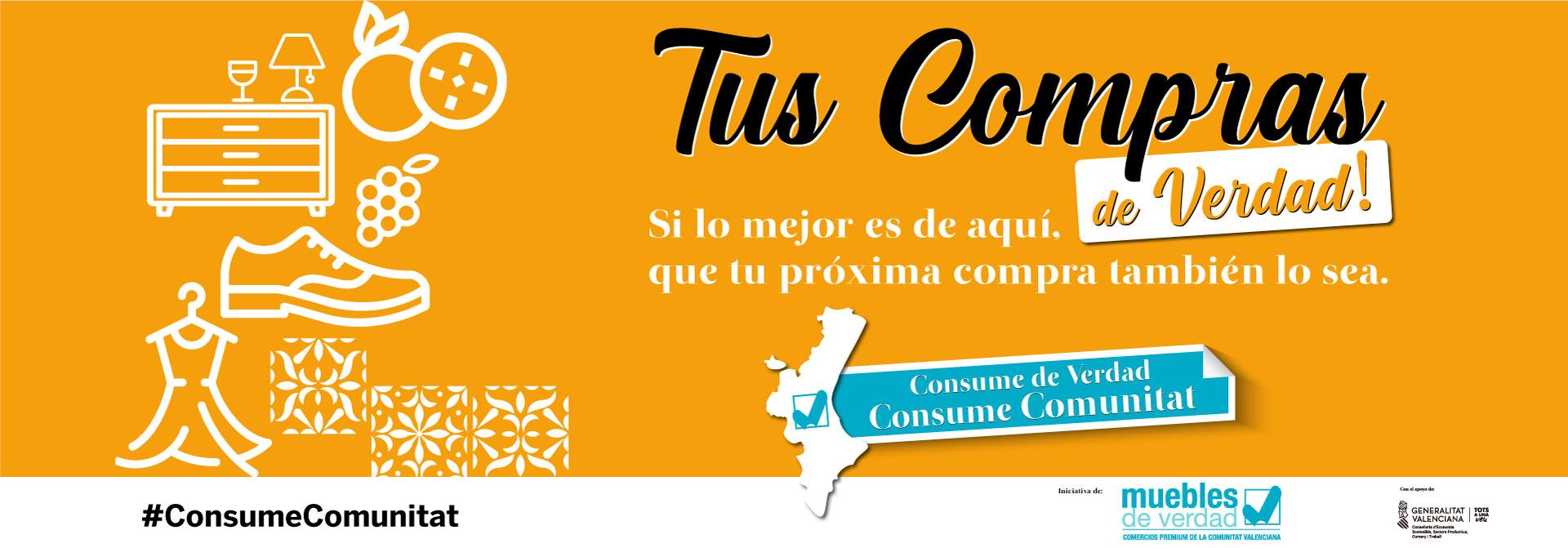 #ConsumeixComunitat