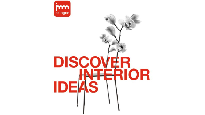 IMM Colonia-The International Interiors Show