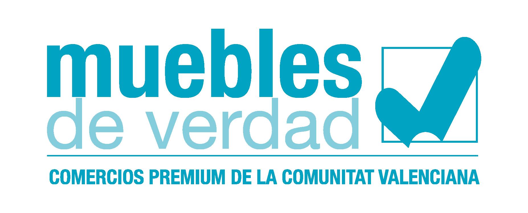 MUEBLES DE VERDAD-01