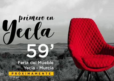 Feria Yecla
