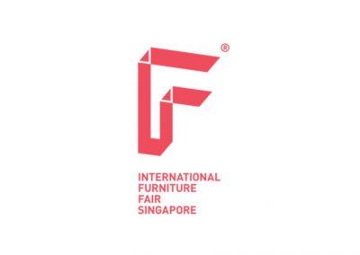 International Furniture Fair Singapore