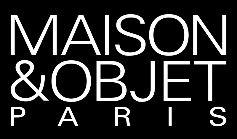 MAISON&OBJET