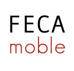 FECA MOBLE