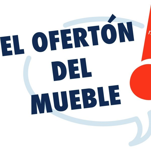 EL OFERTÓN DEL MUEBLE
