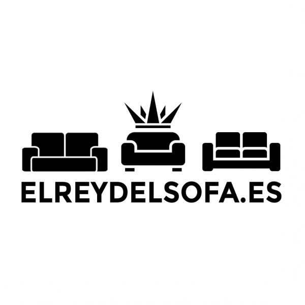 EL REY DEL SOFA CASTELLÓN