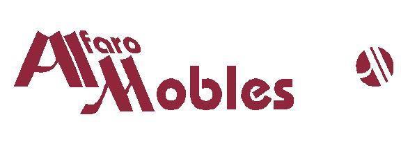 ALFARO MOBLES