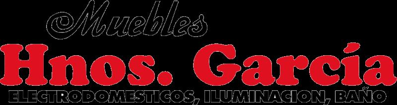 MUEBLES HERMANOS GARCIA