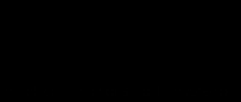 KALIDA DECO