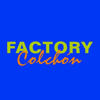 FACTORY COLCHON
