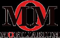 MOBILIARIUM