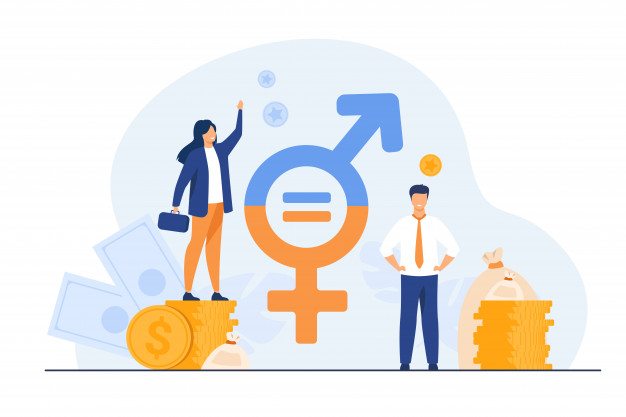 Registro Retributivo y Herramienta Igualdad Retributiva y Planes de Igualdad.