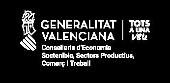 Conselleria_Economía_